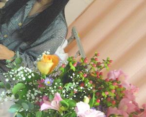入院お花.jpg